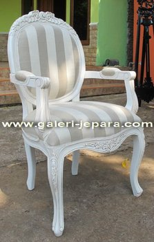 Chair Furniture Living Room Furniture - Chair for Restaurant Dining Chair