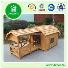 dog cage /puppy pen DXDH006