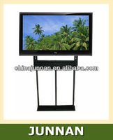 Plasma LCD TV Motorized Lift