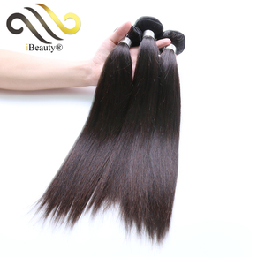 Cheap Soft Smooth Brazilian Hair Weave Bundles, Remy Hair Brazilian Human Hair Sew In Weave, Unprocessed Virgin Human Hair Weave