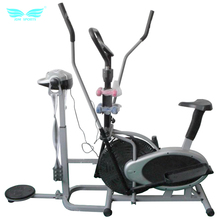 Best Choice High Quality Exercise Bike/Orbit Exercise Bicycle ES-925S