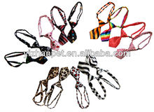 Alibaba express best selling products beautiful dog bow pet tie