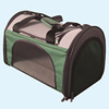 Soft Sided Dog Crate Carrier