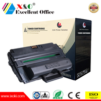comparable genuine quality compatible xerox phaser 3435 toner cartridges with top quality powder
