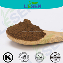 pure natural plant extracts Salix Alba Extract