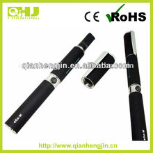 Wonderful quality e hookah free sample ego w
