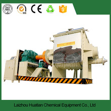 Double Blade sigma Kneader/ Hot-melt Adhesive Kneading Mixer