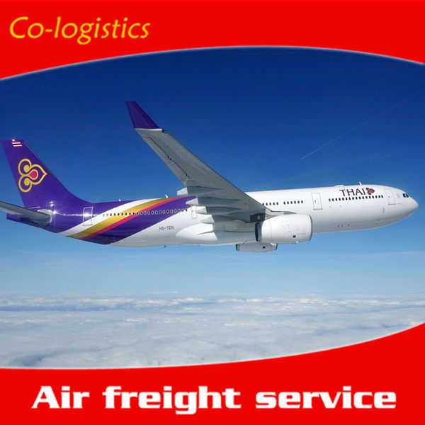 international trade freight forwarder form China to Brazil -Alex(skype:colsales31)