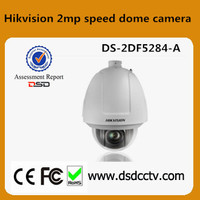 Hikvision DS-2DF5284-A 2mp IR network 20x optical zoom mini speed dome camera