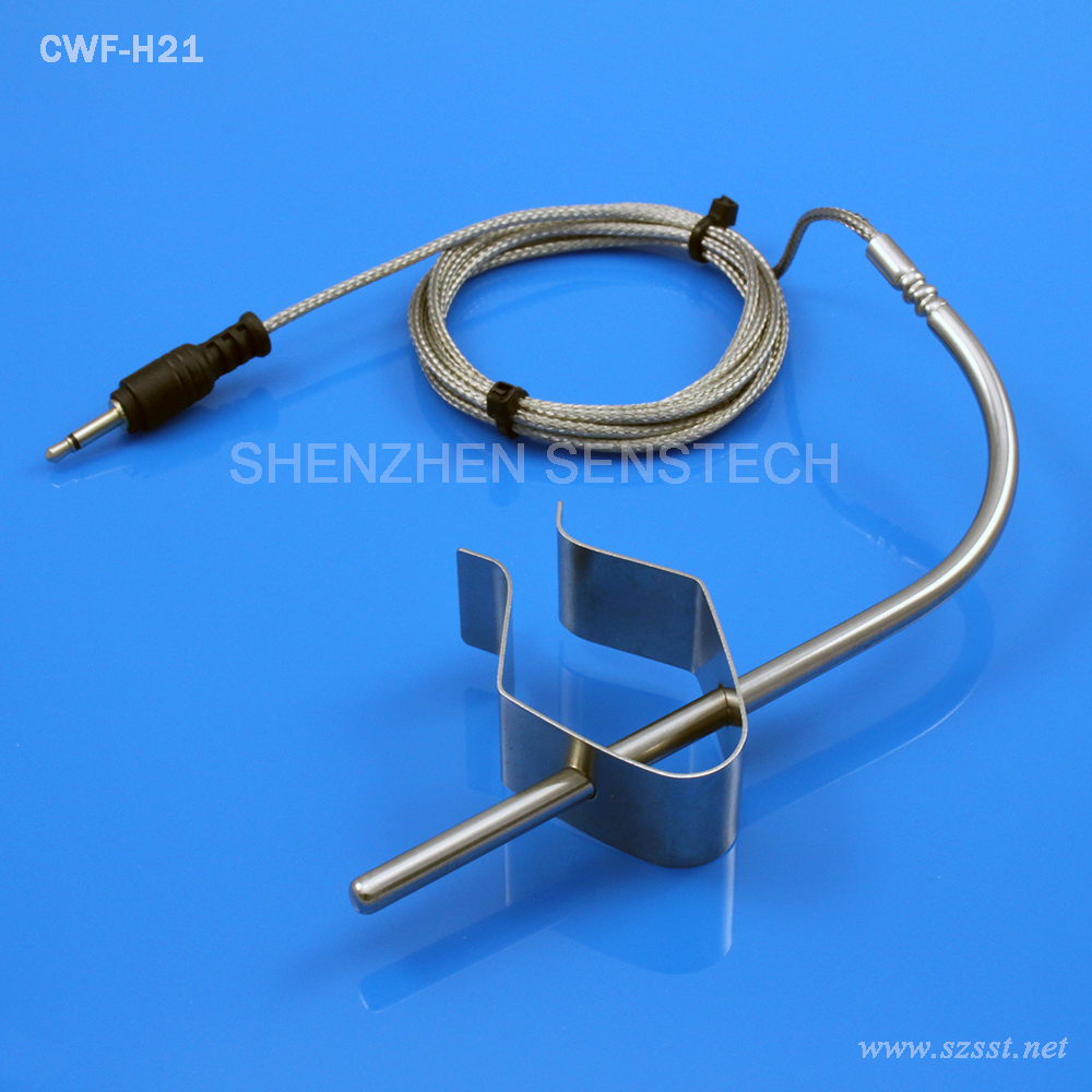 FDA Certificated Ambient Temperature Probe for Barbecue