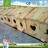 small wooden bird houses/cheap bird houses/wicker bird houses
