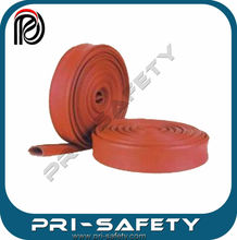 Double coated Fire hose rubber lining 2.5""