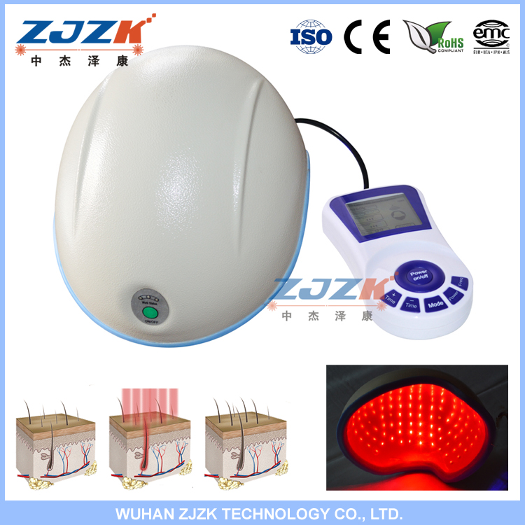 alibaba express china laser helmet hair loss laser skin whitening device
