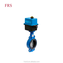 China Supplier Honeywell Model Air Conditioning Motorized Control Valve With Price List