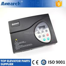 Single phase 220v electrical Monarch elevator door controller