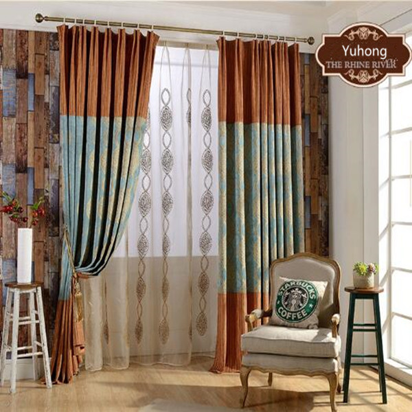 luxury curtain design fancy curtains with hand embroidery designs