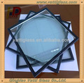Supply all kinds of insulating glass,insulated glass panels,hollow glass