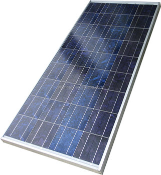 1000 watt solar panel price india on sale