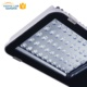 Wholesale 50w power energy pole all in one solar led street light