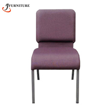 Low Price Theatre Chair Modern Church Chair