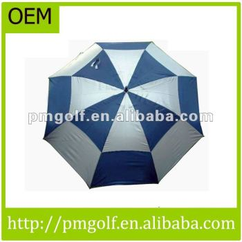 Personalized OEM Golf Umbrella