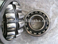 NSK bearing Spherical Roller Bearing 22215