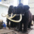 Animal Theme Park Animatronic Animal Mammoth