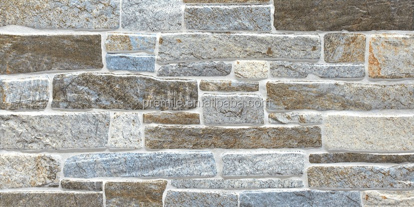 granite stone for interior wall cladding decorative culture stone