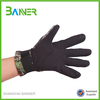 Discount latest best waterproof motorcycle gloves