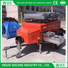 Hot sale portable camping trailer tent