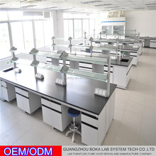 Biological Professional Design Plant Tissue Culture Laboratory In Guangzhou