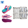 /product-detail/eva-two-color-slipper-shoe-mould-from-jinjiang-factory-898577115.html