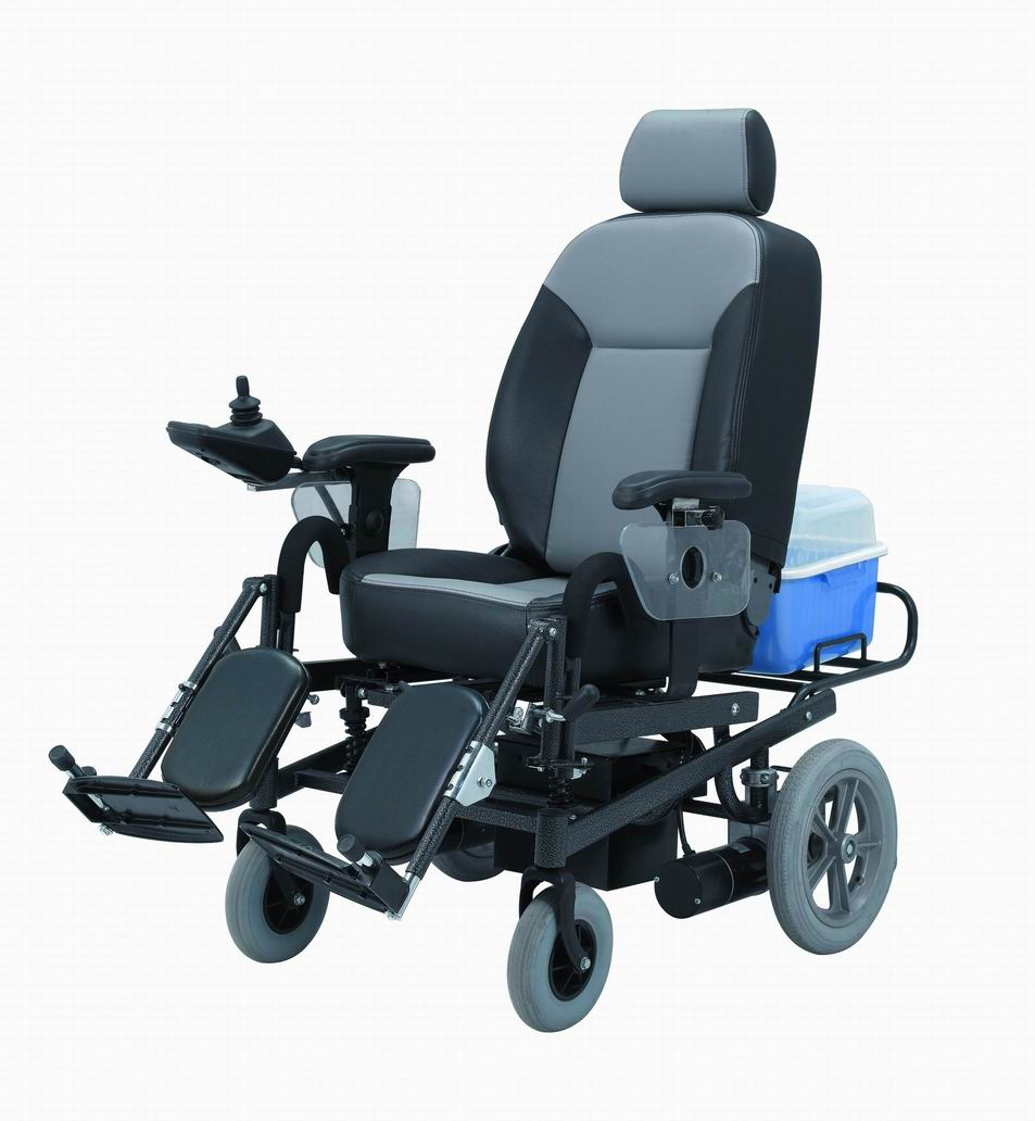 Wheel Chairs And Massage - Handicap Bikes And Cars - Buy ...