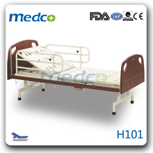 hot sale cheap hospital home care beds H101
