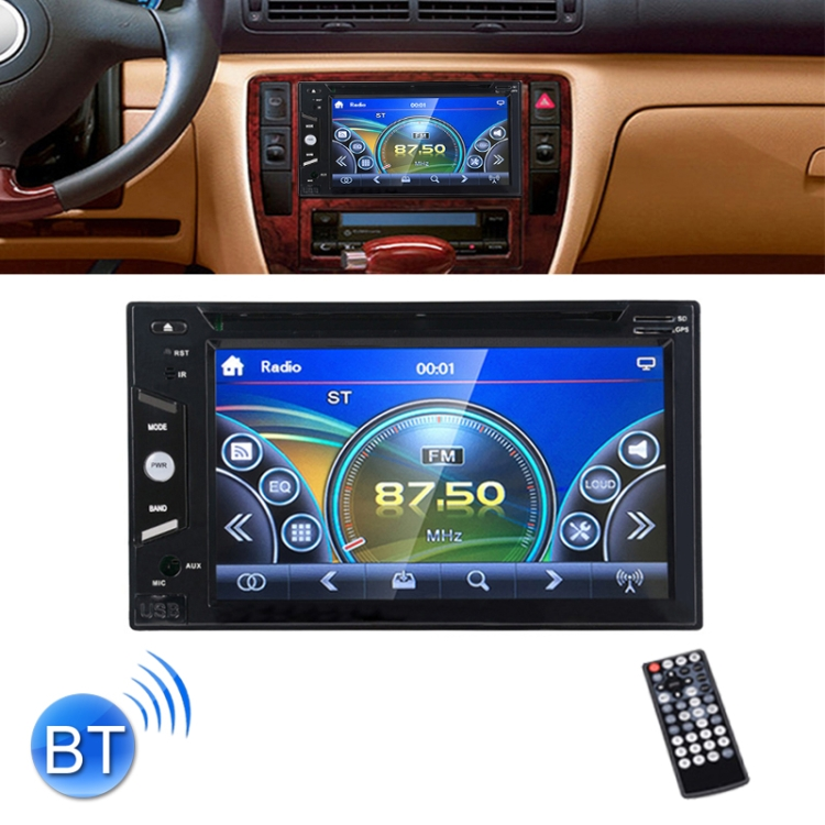 Best selling Touch Screen car dvd <strong>player</strong> Double Din in Dash android Car DVD <strong>Player</strong>