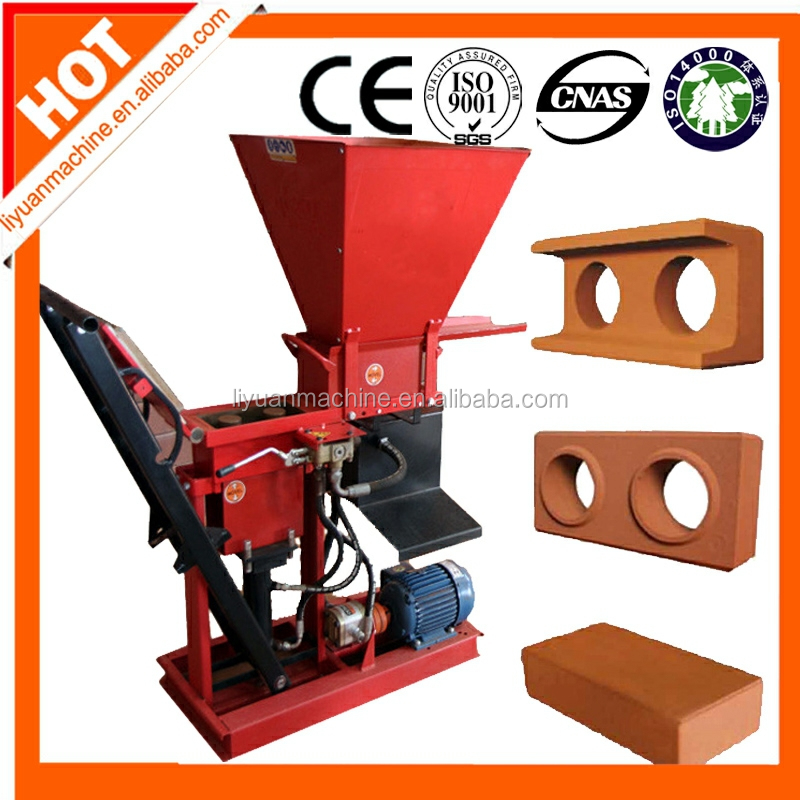 Alibaba china supplier - Eco brava new china products for sale interlocking tiles making machine