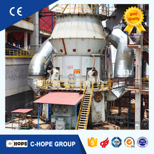 cement clinker grinding plant want to buy the vertical mill