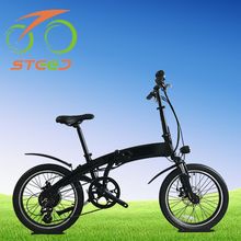 factory hot sell 36v battery electro bike electric bicycle motorcycle in city