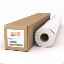13 oz Inkjet cotton canvas fabric blank artist canvas for pigment
