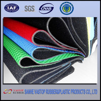 Neoprene Waterproof Stretch Rubber