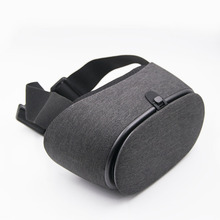 2017 New product vr 3d glasses mi vr headset with factory price in stock
