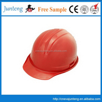 Factory new products unique chinese abs motorcycle helmets