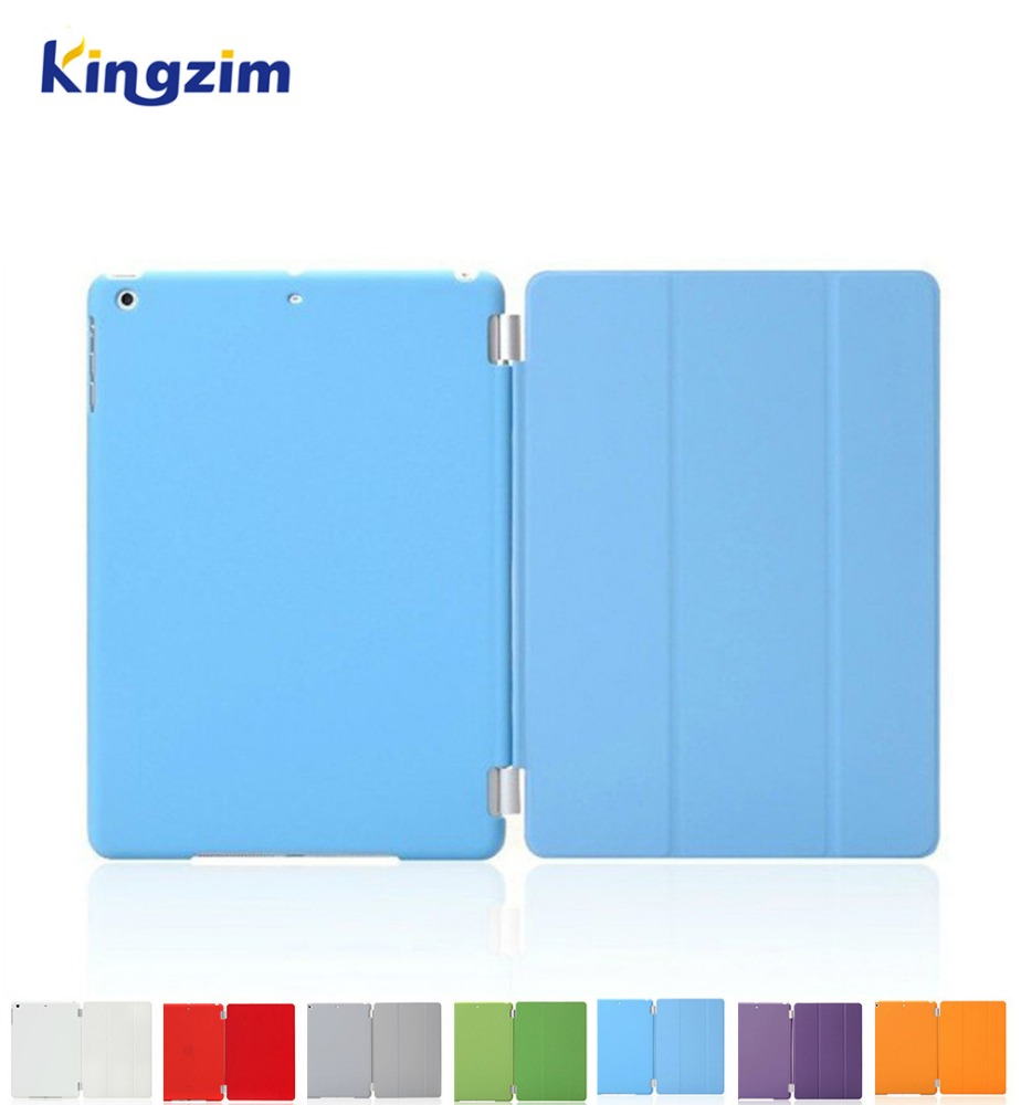 Universal Tablet Case Flip Case for Apple iPad Air Stand Cases cheap china laptops