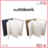 Unique design Nick Nack, notebook, message card for wholesale