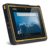 Taiwan GETAC Z710 rugged Tablet