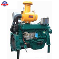 weifang good sale chinese diesel engines