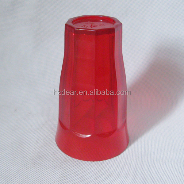 Top Quality Customized PVC Injection Moulding Manufacturers Made In China