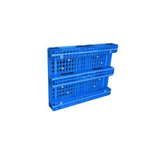 1200x800 high standard plastic pallet and plastik pallet prices
