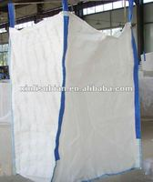 pp virgin breathable vented onion bags bulk super sack big 1000kg ton bag