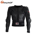 Motorcycle Safety Protector Armor And Racing Body Protector Body Armor For Bikers
